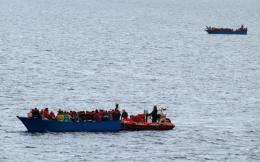 italy-refugee-crisis34