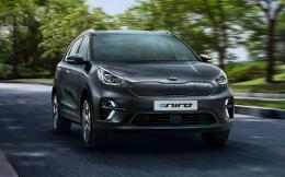 kia_pressrelease_2018_press_1920x1080_niroev-6