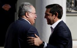 kotzias-tsipras436456