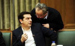 kotzias-tsipras57657