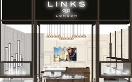 links-of-london10