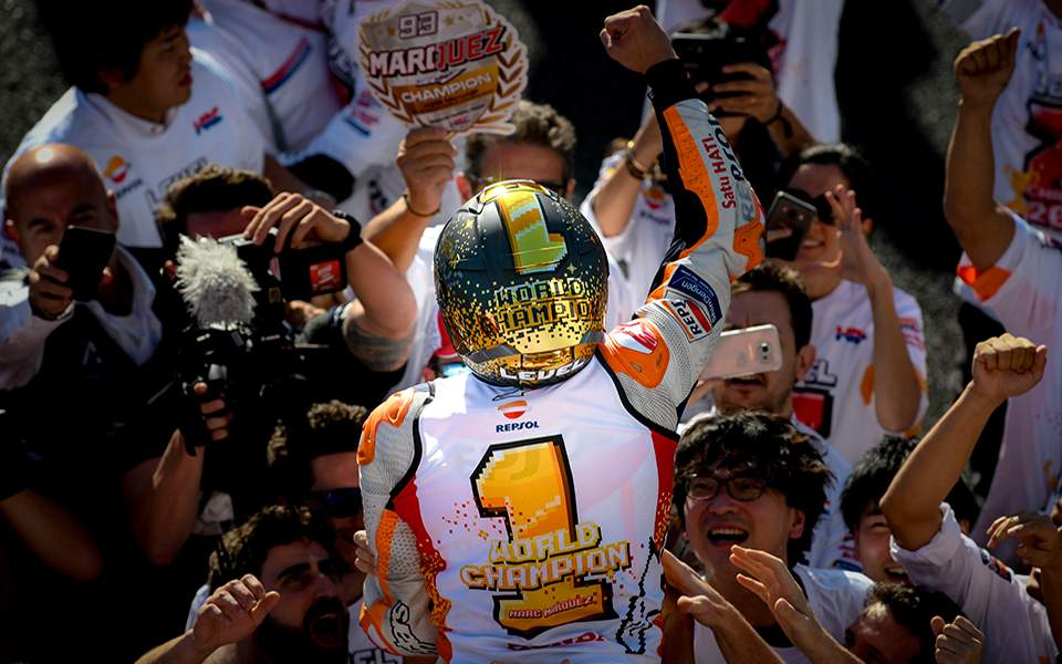 marc_marquez_worldchampion_2