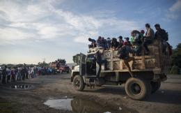 migrant-cara