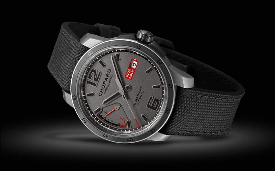 mille-miglia-gts-power-control-grigio-speziale---2---black---168566-3007