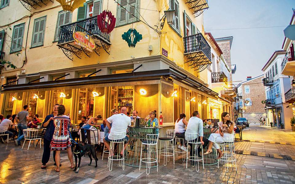 nafplio-035-allotino-cafe-0500