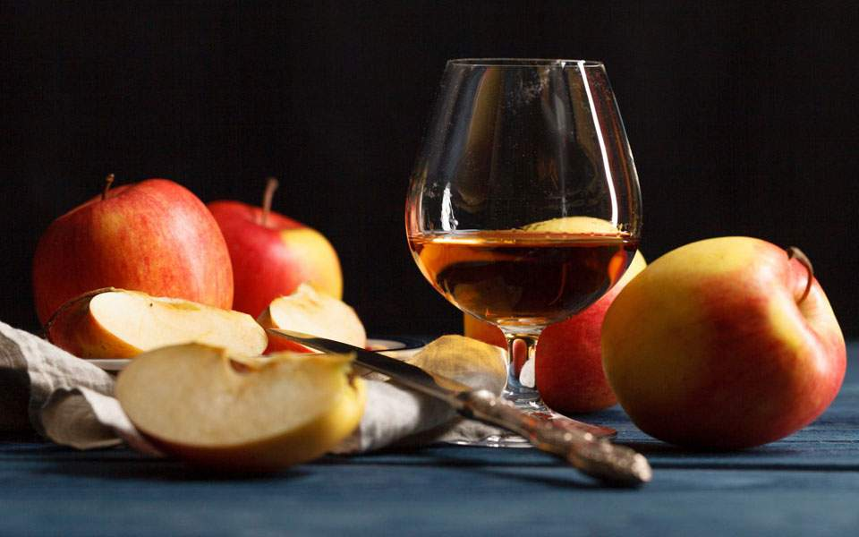 nor_apple_liquor