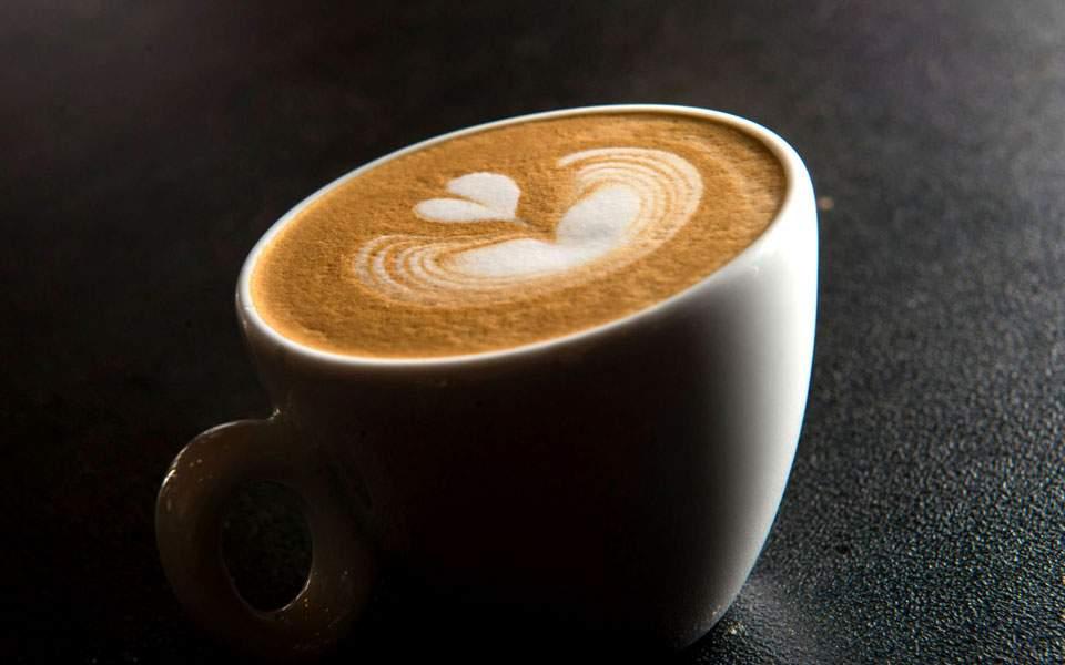 nor_coffee_styles09