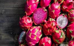 nor_dragon_fruit