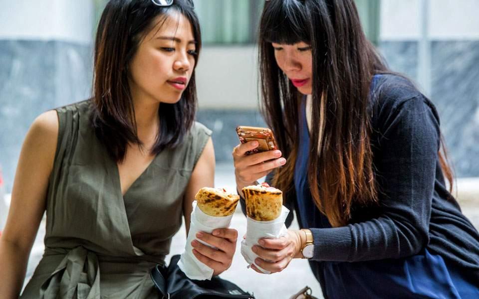 nor_streetfood