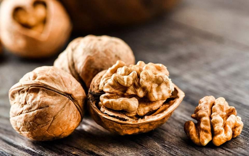 nor_walnuts