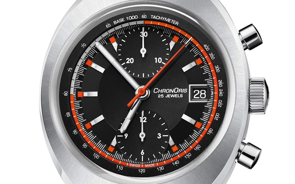 oris-chronoris-limited-edition-960x600