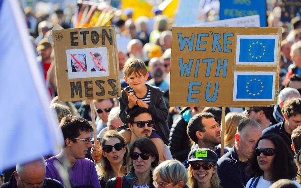 peoples-vot_4