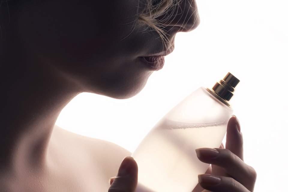 perfumeka