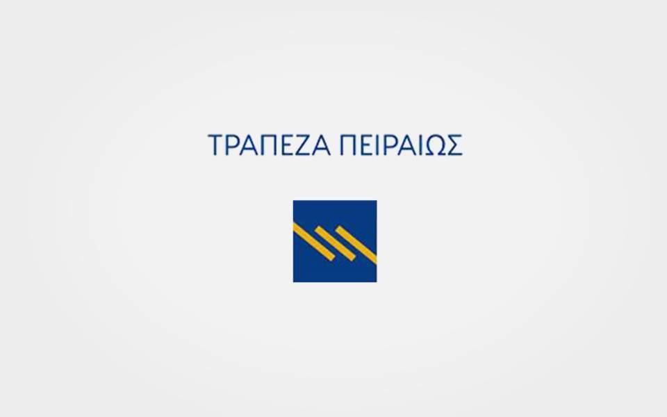 piraeus_960x600_2410-1