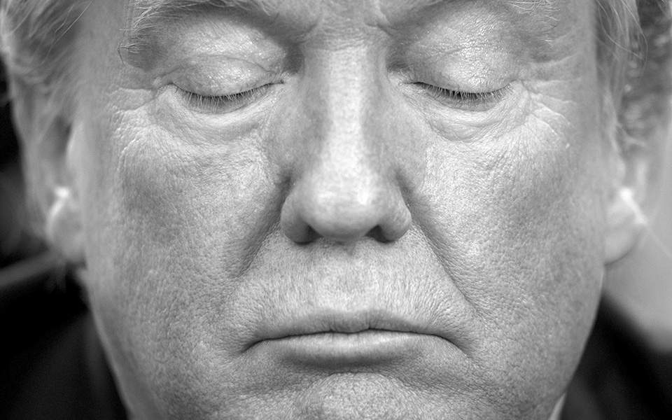 president-do--2