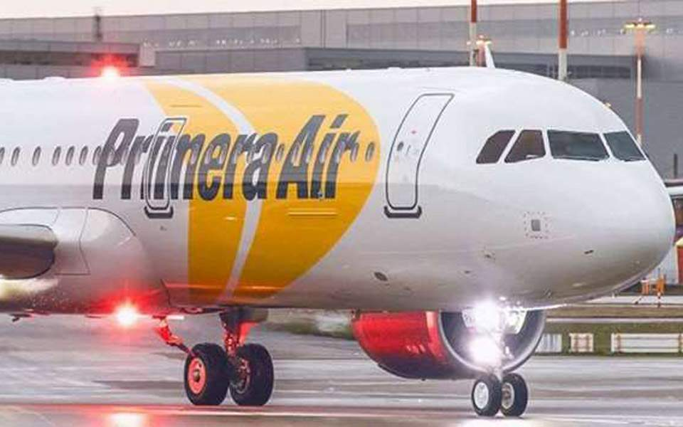 primera-air23345