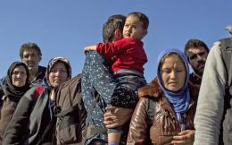 refugees-reuters
