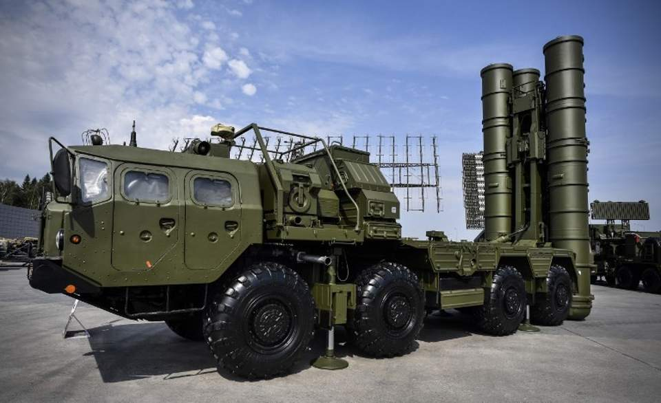 s-400missile345