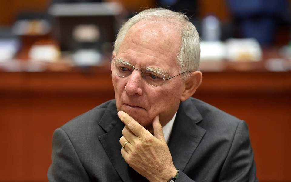 schauble--2
