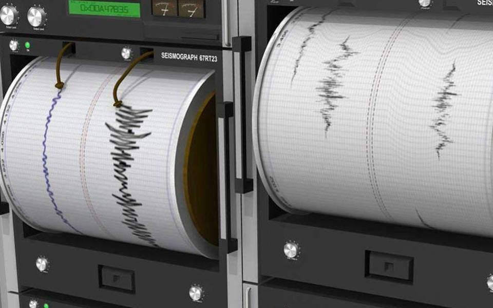 seismografos-thumb-large--2-thumb-large--2-thumb-large--2