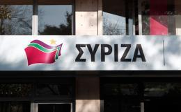 syriza--3
