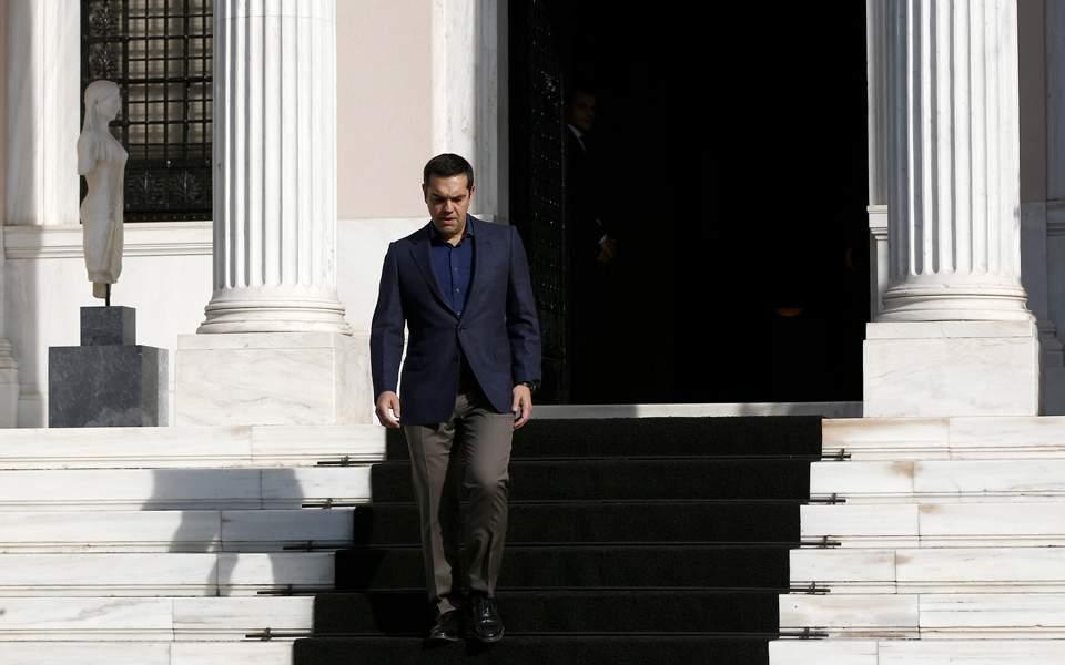 tsipras--6