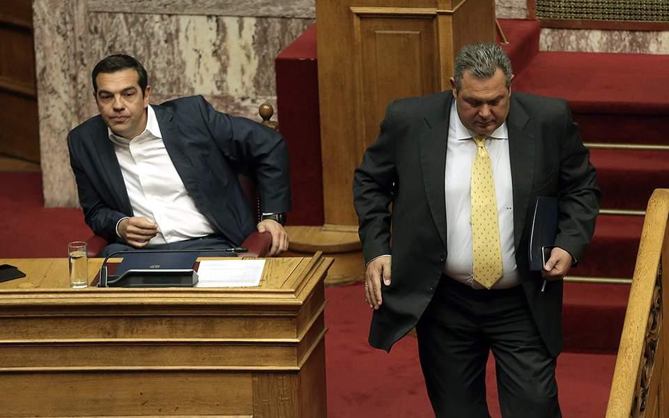 tsipras-lammenos