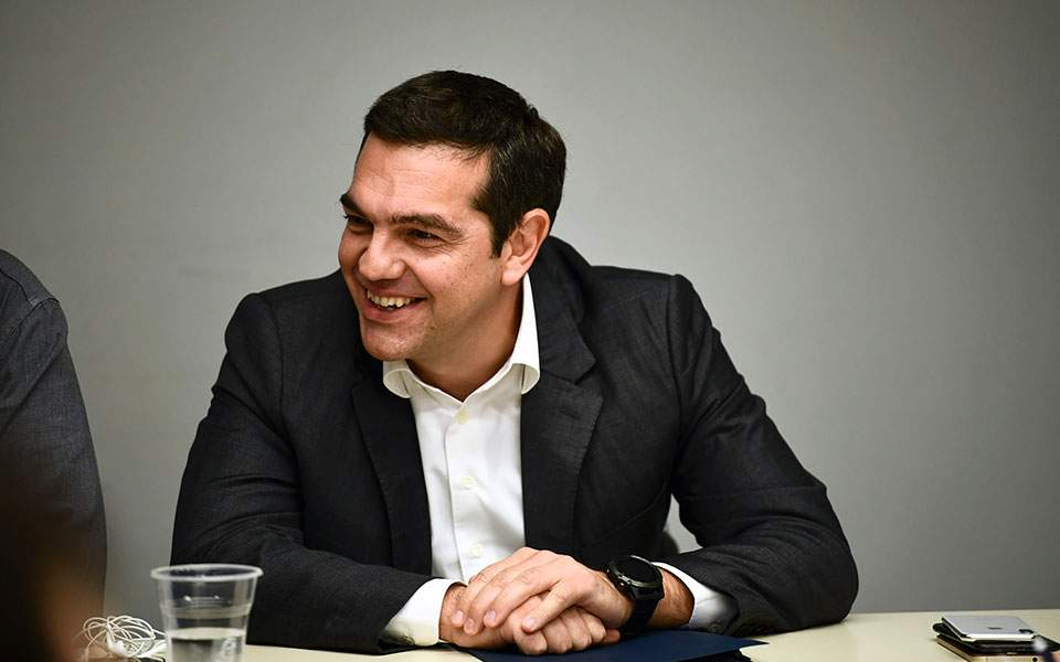tsipras3434535