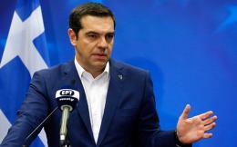 tsipras4353453--2