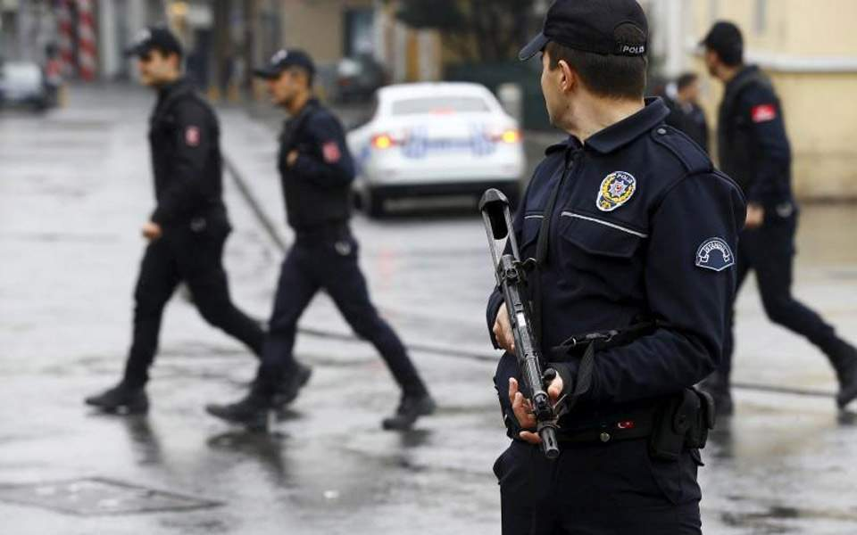 turkish-police34534