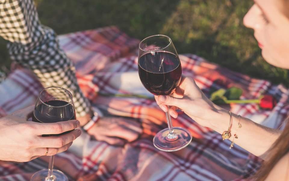 wine456456456