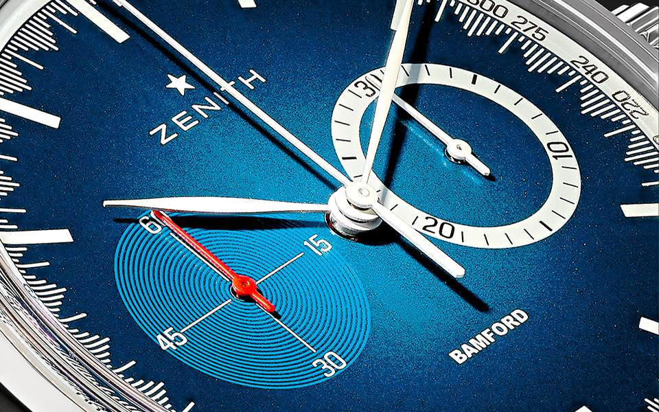 zenith-x-bamford-watch-department-chronomaster-el-primero-solar-blueu2019-limited-edition-38mm-watch-exclusive-to-mr-porter-zoom
