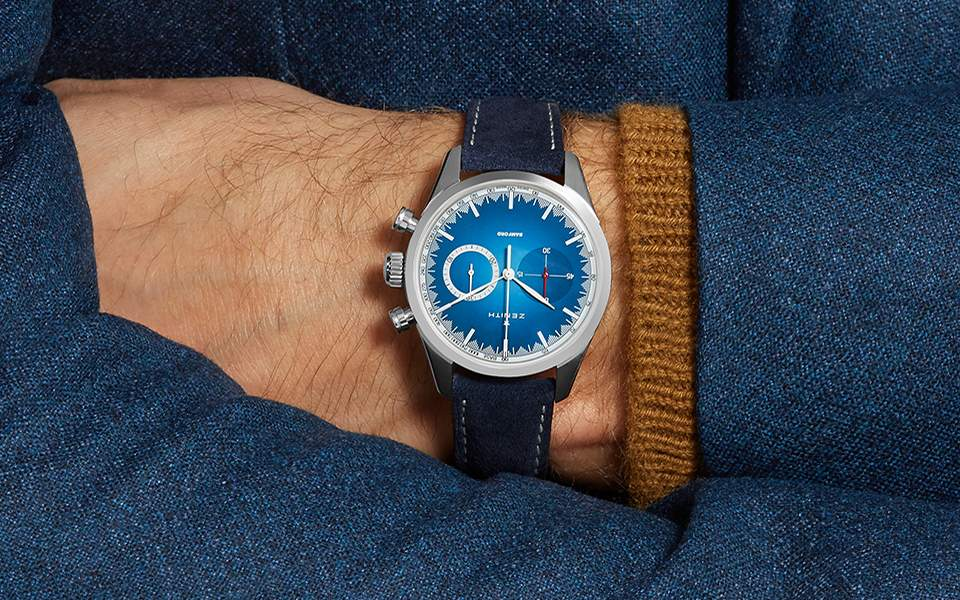 zenith-x-bamford-watch-department-chronomaster-el-primero-solar-blueu2019-limited-edition-38mm-watch-exclusive-to-mr-porter_1130743-2