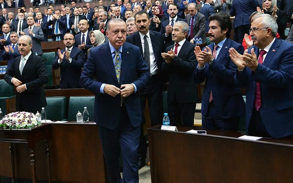 09presidenter