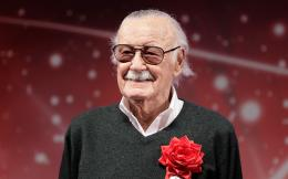 13stanlee