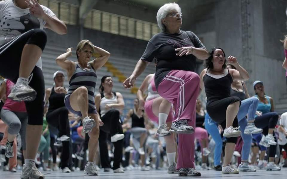 aerobic-reuters24