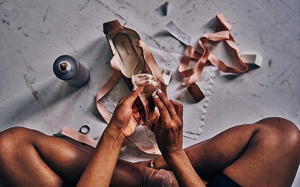 ballet_shoes_4