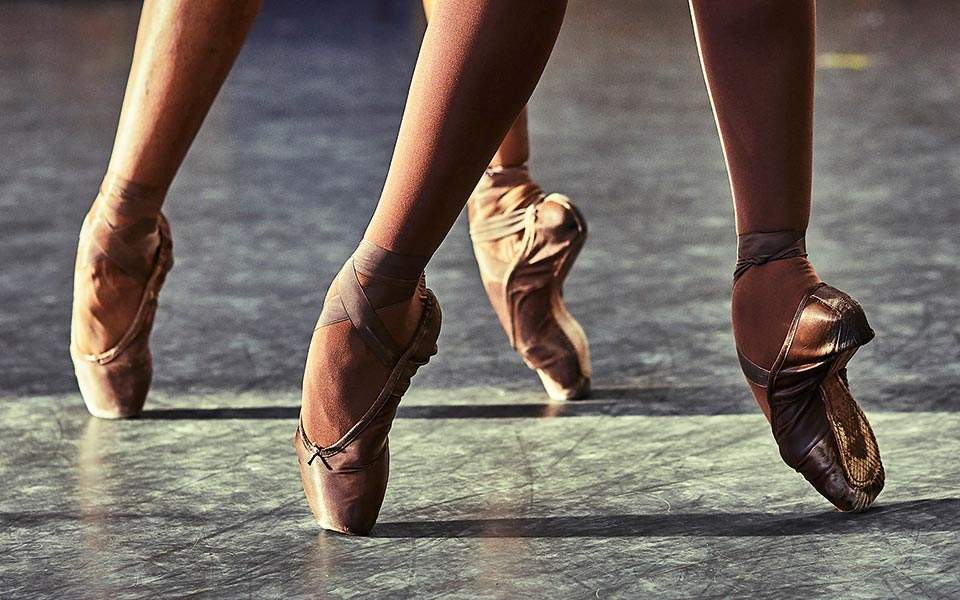 ballet_shoes_8
