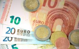 bank-notes-bills-bronze-158776--2