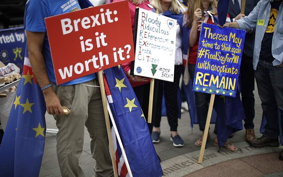 brexit--3