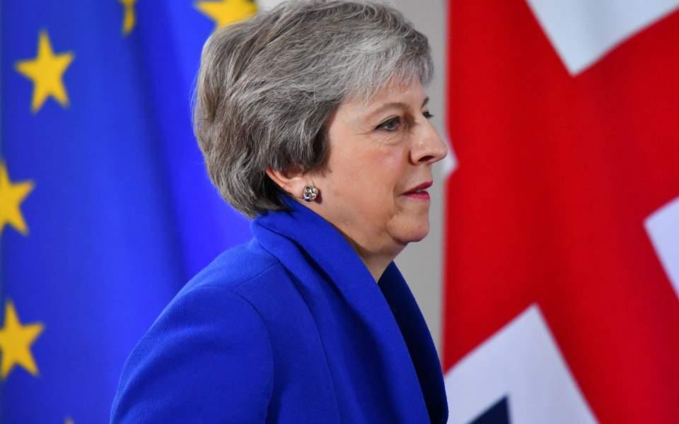 brexit3453