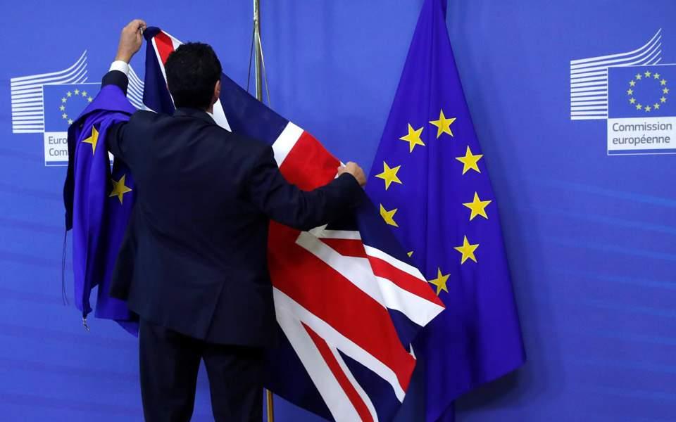 brexit6345