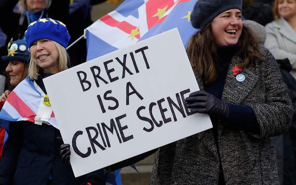 britain_brex--3