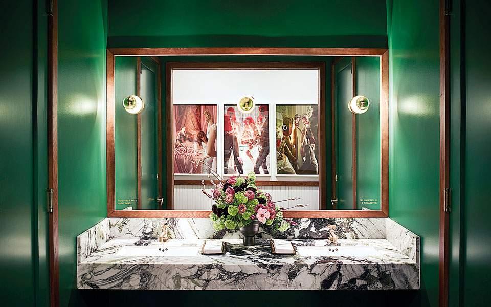 dining-room-bathroom