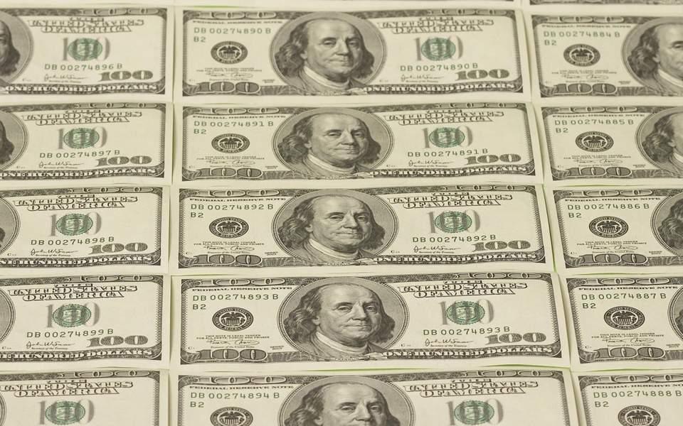 dollars3-thumb-large