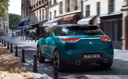 ds-3_crossback-2019-1600-06
