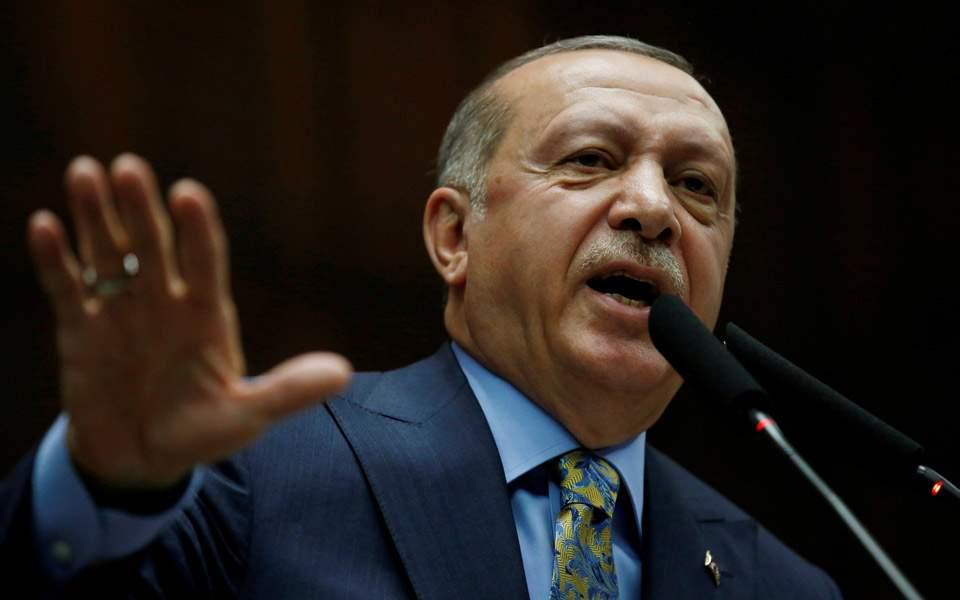 erdogan4234