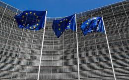 eu-elections4234