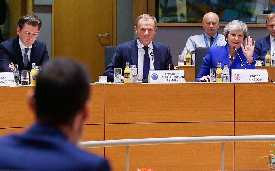 eu27-leaders