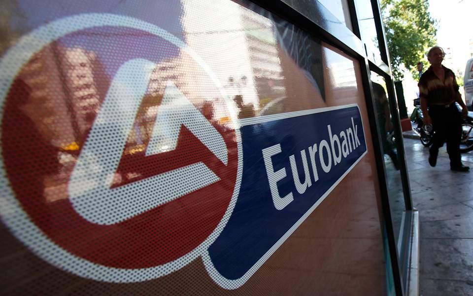 eurobankkkk